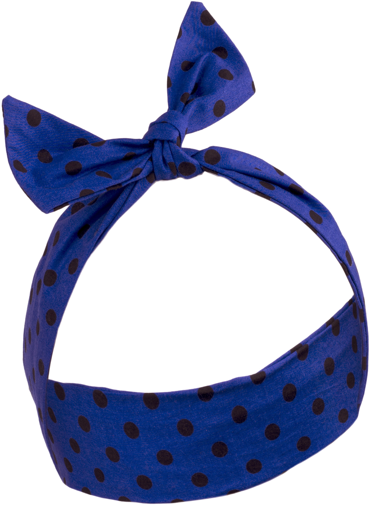 vintage chaya polka dots punkte 50s pin up haarband headband rockabilly ebay