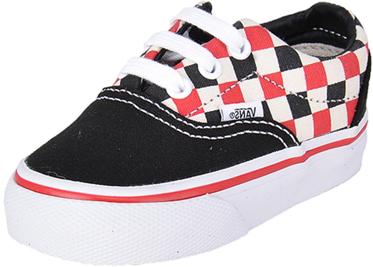 Details zu VANS Zebra Fell Sneakers Schuhe Gr. 32 33 Zebra Look NEU