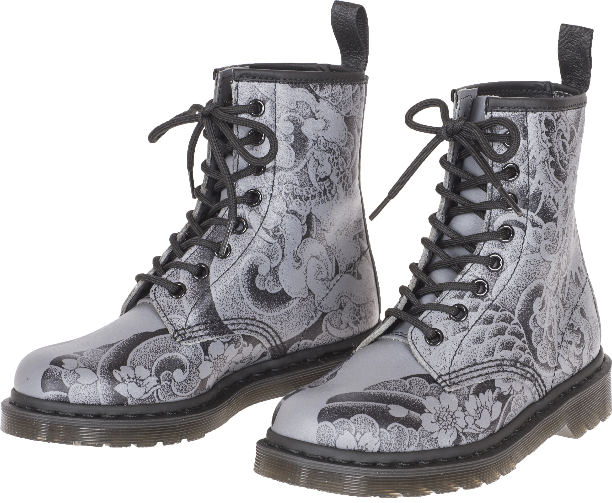 News and entertainment: doc martens (Jan 01 2013 13:51:42)