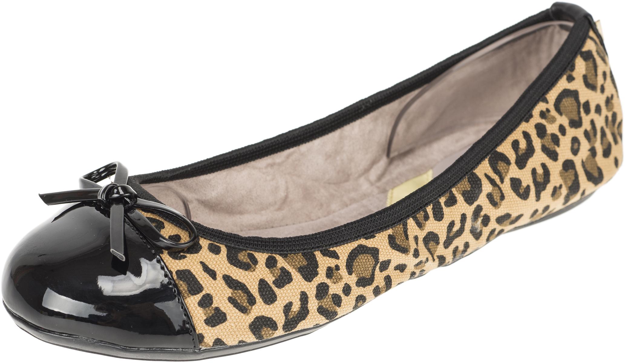 Wildflower Roide 06 Black, Schuhe, Absatzschuhe, Sandaletten mit niedrigem Absatz, Beige, Braun, Female, 36